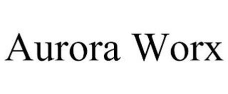 AURORA WORX