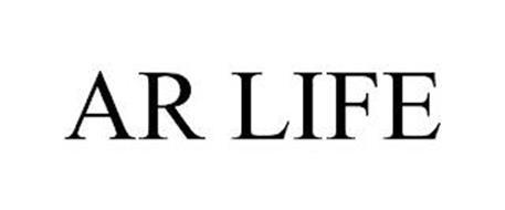 AR LIFE