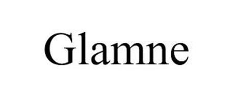 GLAMNE