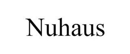 NUHAUS