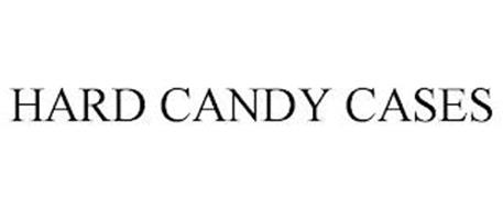 HARD CANDY CASES