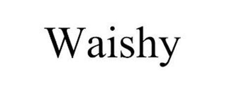 WAISHY