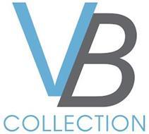 VB COLLECTION