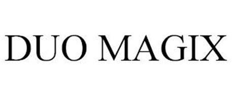 DUO MAGIX