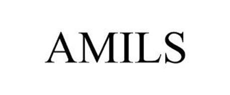 AMILS