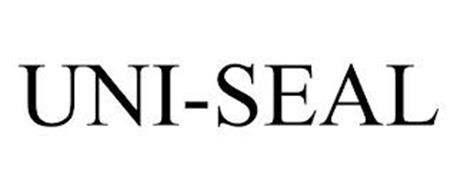 UNI-SEAL