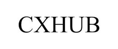 CXHUB