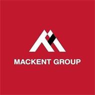 M MACKENT GROUP