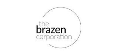 THE BRAZEN CORPORATION