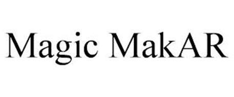MAGIC MAKAR