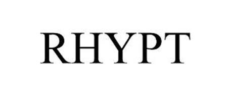 RHYPT