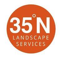 35°N LANDSCAPE SERVICES