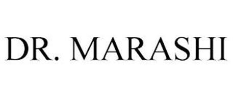 DR. MARASHI