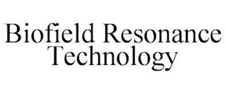 BIOFIELD RESONANCE TECHNOLOGY