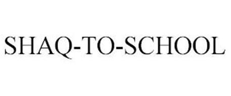 SHAQ-TO-SCHOOL