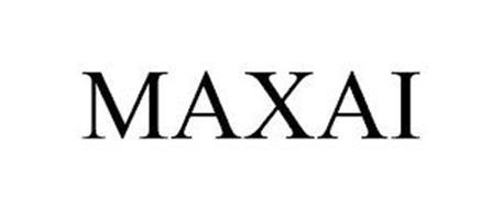 MAXAI