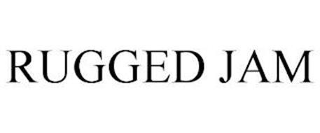 RUGGED JAM