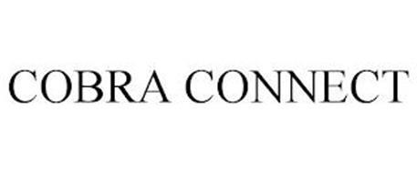 COBRA CONNECT