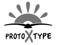 PROTO X TYPE