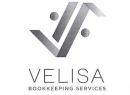 VELISA BOOKKEEPING SERVICES