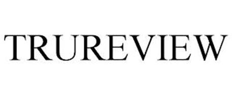 TRUREVIEW