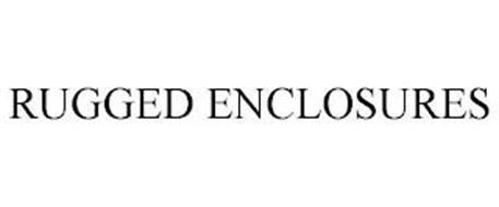 RUGGED ENCLOSURES