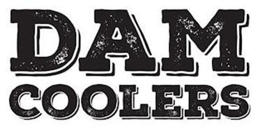 DAM COOLERS