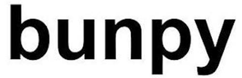 BUNPY