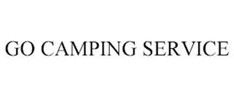 GO CAMPING SERVICE