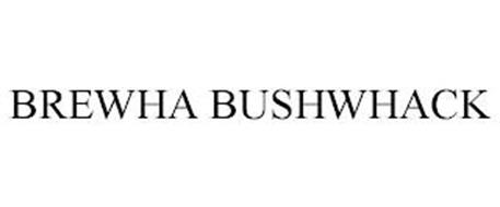 BREWHA BUSHWHACK