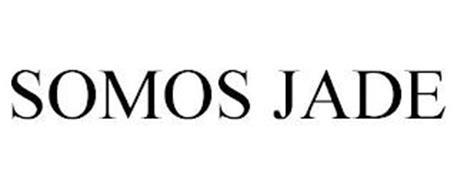 SOMOS JADE