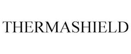 THERMASHIELD