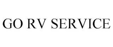 GO RV SERVICE