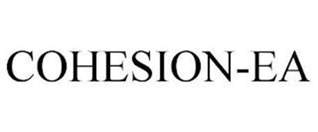 COHESION-EA