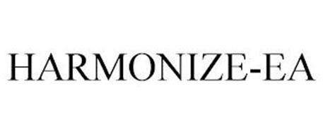 HARMONIZE-EA