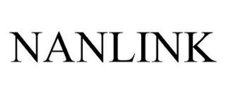 NANLINK
