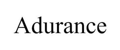 ADURANCE