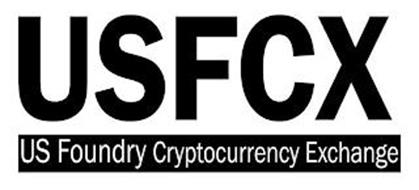 USFCX US FOUNDRY CRYPTOCURRENCY EXCHANGE