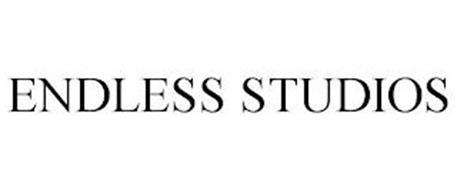 ENDLESS STUDIOS