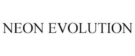 NEON EVOLUTION