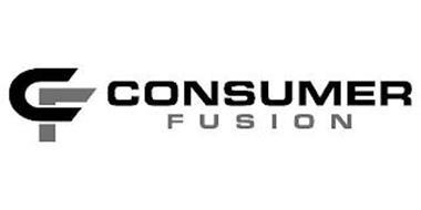 CF CONSUMER FUSION