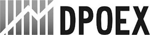 DPOEX