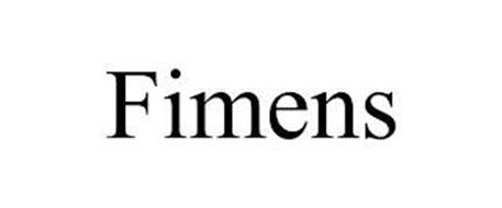 FIMENS
