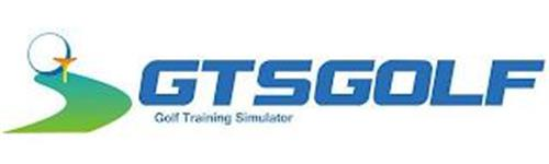 GTSGOLF GOLF TRAINING SIMULATOR