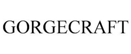 GORGECRAFT
