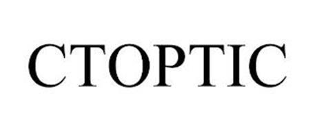 CTOPTIC