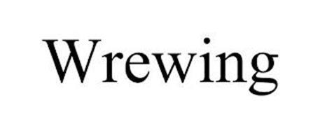 WREWING