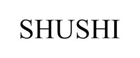 SHUSHI