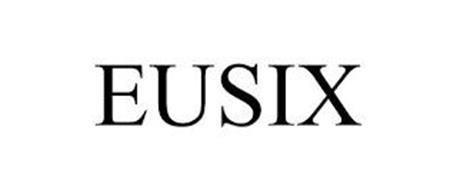 EUSIX