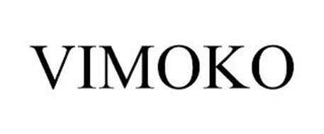 VIMOKO